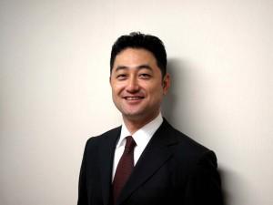 株式会社キャプラスネット 代表取締役 岡田道幸