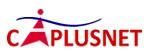 Caplusnet 株式会社キャプラスネット